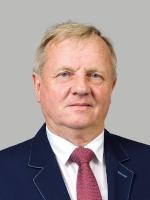 Stanisław Szatanek