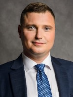 Jakub Frydryk