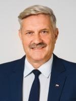 Jerzy Grabowski