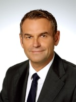 Wojciech Zarzycki
