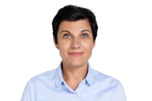 Aneta Gutowska-Grucelska