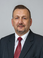 Dariusz Bralski