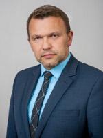 Dariusz Maciak