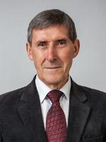 Edward Górecki