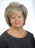 Grażyna Lilla Sosnowska
