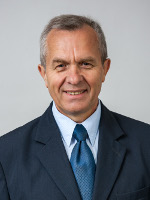 Henryk Gut