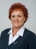 Irena Nosek