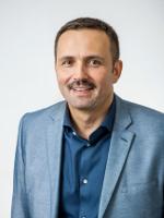 Jan Rzewnicki