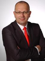 Maciej Kleczkowski