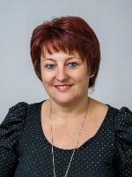 Magdalena Jaworowska