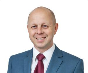 Mariusz Prusaczyk