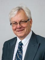 Ryszard Żukowski