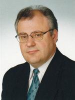 Tadeusz Giers