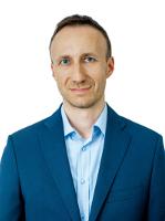 Waldemar Popielarz