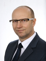 Wiesław Szczubełek